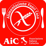 AIC - logo