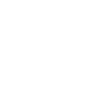 Capanna logo